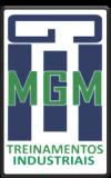 MGM Treinamentos e Consultoria