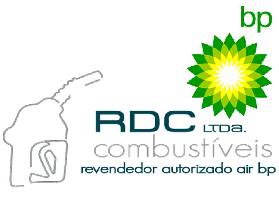 RDC - Air BP Brasil