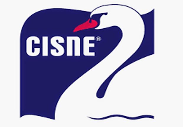 Sal Cisne